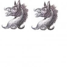 boars heads (2)