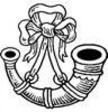 buglehorn