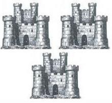 castles (3)