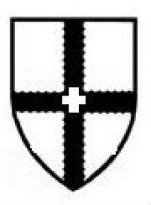 cross engrailed, on a