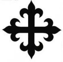 cross flory
