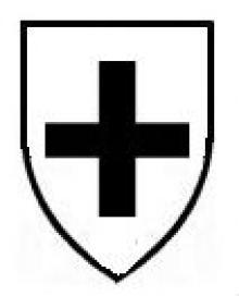 cross humetty