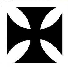 crosses patty (10)