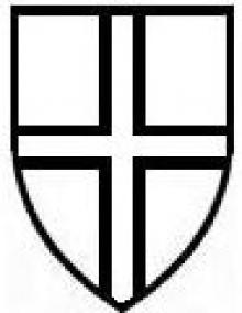 cross voided