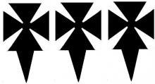 crosses formy (3)