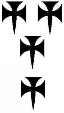 crosses patty (4)