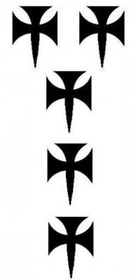crosses patty (5)