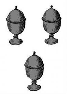 cups (3)