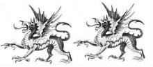 dragons (2)