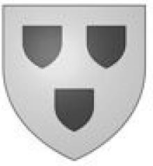 escutcheons (3)