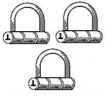 fetterlocks (3)