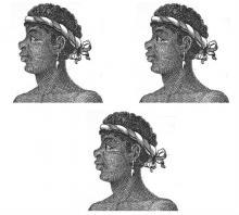 heads, moors (3)