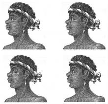 heads, moors (4)