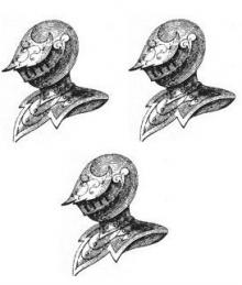 helmets (3)