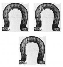 horseshoes (3)