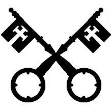 keys (2)
