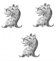 leopards heads (3)