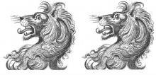 lions heads (2)