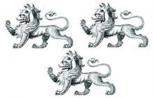 lions passant (3)