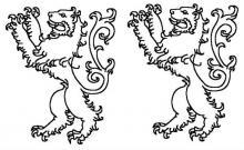 lions salient (2)