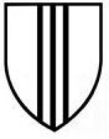 pallets (3)