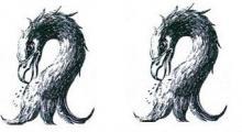 pelicans heads (2)