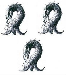 pelicans heads (3)