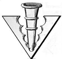 pheon