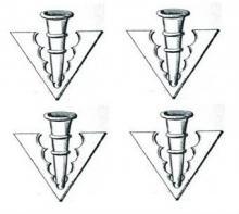 pheons (4)