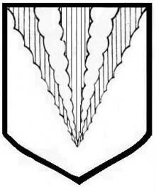 piles engrailed (3)