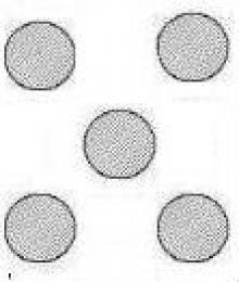 roundels (5)