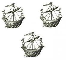 ships (3)