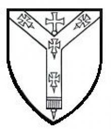 staff, archiepiscopal