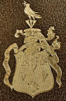 Allsopp, Samuel Charles, 2nd Baron Hindlip (1842 - 1897) (Stamp 1)