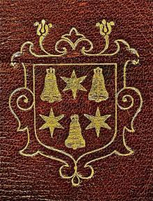 Bell, Harold Wilmerding (1885 - 1947) (Stamp 1)
