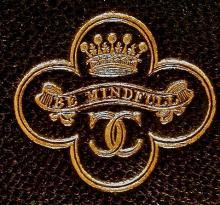 Campbell , John Frederick, 1st Earl Cawdor (1790 - 1860) (Stamp 5)