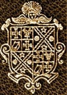 Christie-Miller, Samuel (1810 - 1889) (Stamp 2)