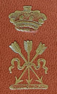 Egerton, Thomas, 1st Earl of Wilton (1749 - 1814) (Stamp 2)