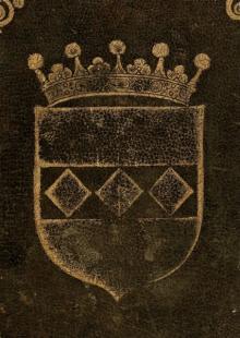 Feilding, William, 1st Earl of Denbigh (1582-1643)  (Stamp 1)