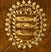 Fischar, Thomas (Stamp 1)