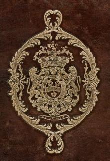 Foley, Thomas, 2nd Baron Foley  (1703 - 1766) (Stamp 1)