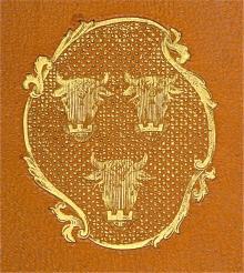 Fripp, Sarah Steuart (Stamp 1)