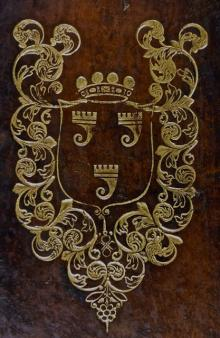 Granville, George, 1st Baron Lansdowne, of Bideford  (1667 - 1735) (Stamp 1)