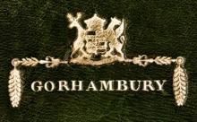 Grimston, James  Walter, 1st Earl of Verulam  (1775 - 1845) (Stamp 1)