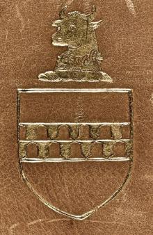Herrick (Stamp 1)