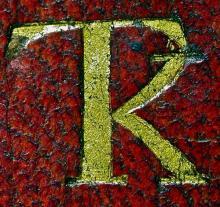 Killigrew, Thomas (1612 - 1683) (Stamp 3)