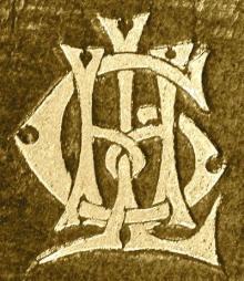 Lawson, Charles (Stamp 3)