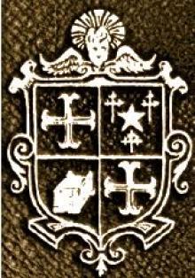 Miller, William Henry (1789 - 1848) (Stamp 4)