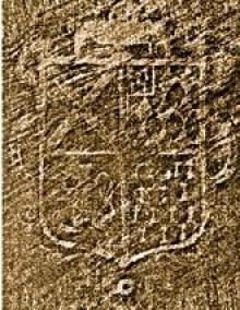 Neville, Thomas (Stamp 2)