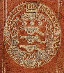 Ordnance Office (Stamp 6)